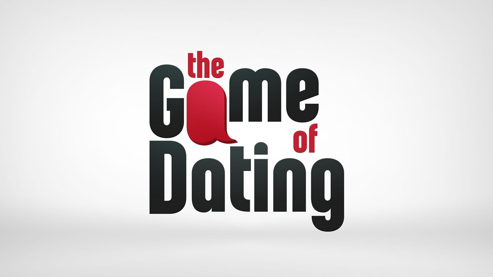 The Game Of Dating