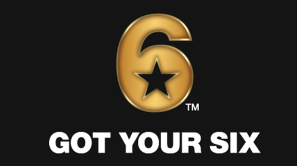A. Smith & Co. Joins Entertainment Industry-Backed Veteran Campaign Got Your 6