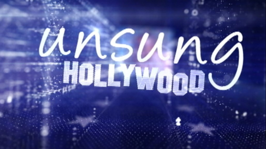 TV One Launches Unsung Hollywood; Subjects To Include Pam Grier & What's Happening!!