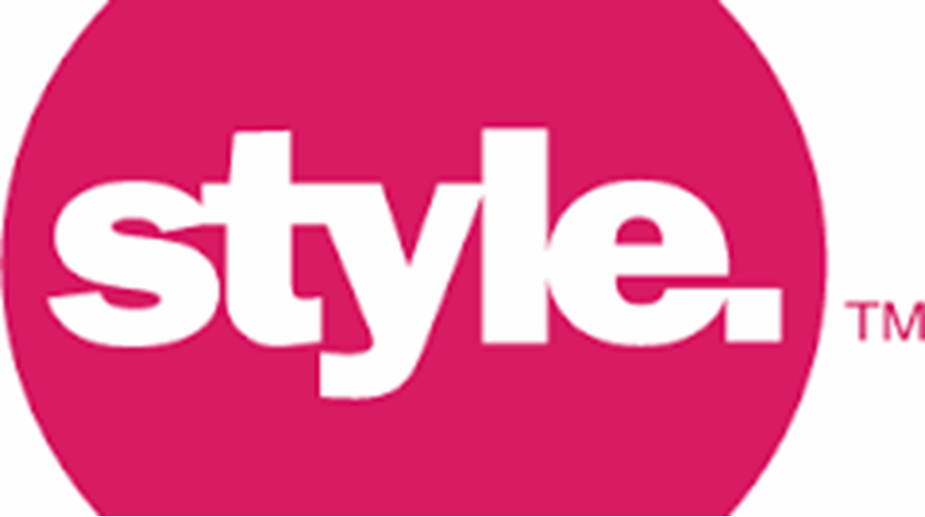 Style to Premiere Celebrity Specials