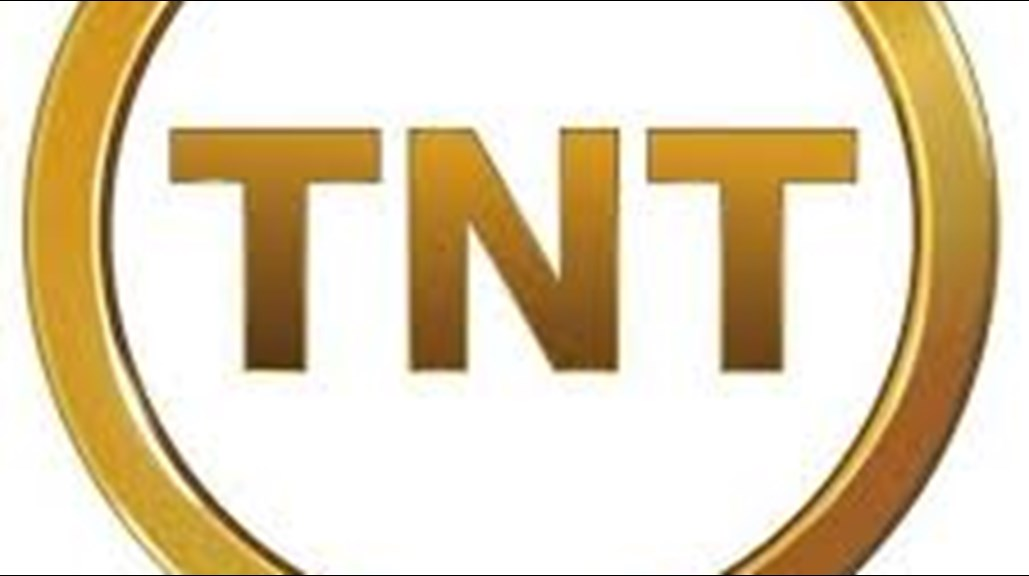 Kitchen Nightmares Producers Bring Save Our Business To TNT