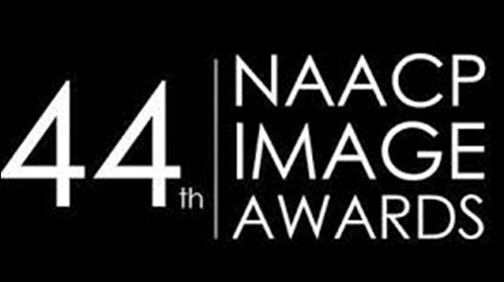 TV One Series UNSUNG Earns NAACP Image Award