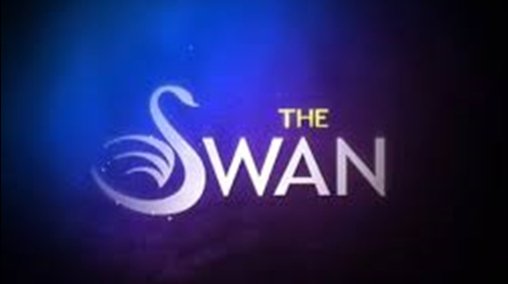The Swan is coming back in a celebrity version.
