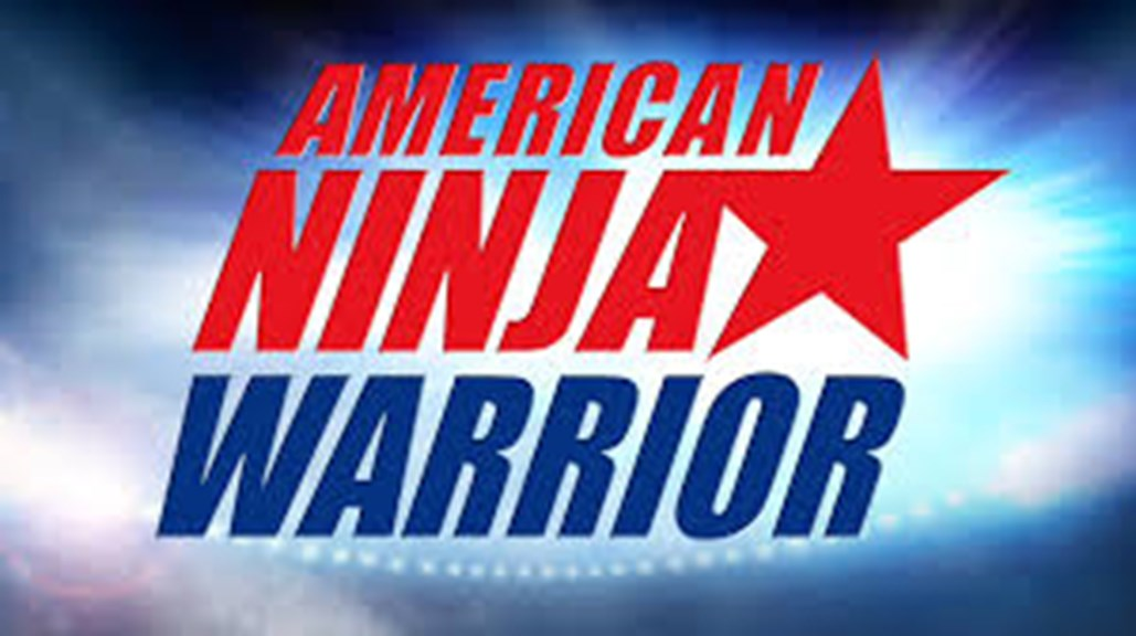 Kent Weed lays out the secrets to success to American Ninja Warrior, sports entertainment;