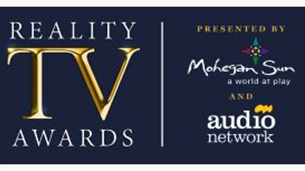 A. Smith & Co. Receives 21 - 2015 Reality Television Award Nominations!