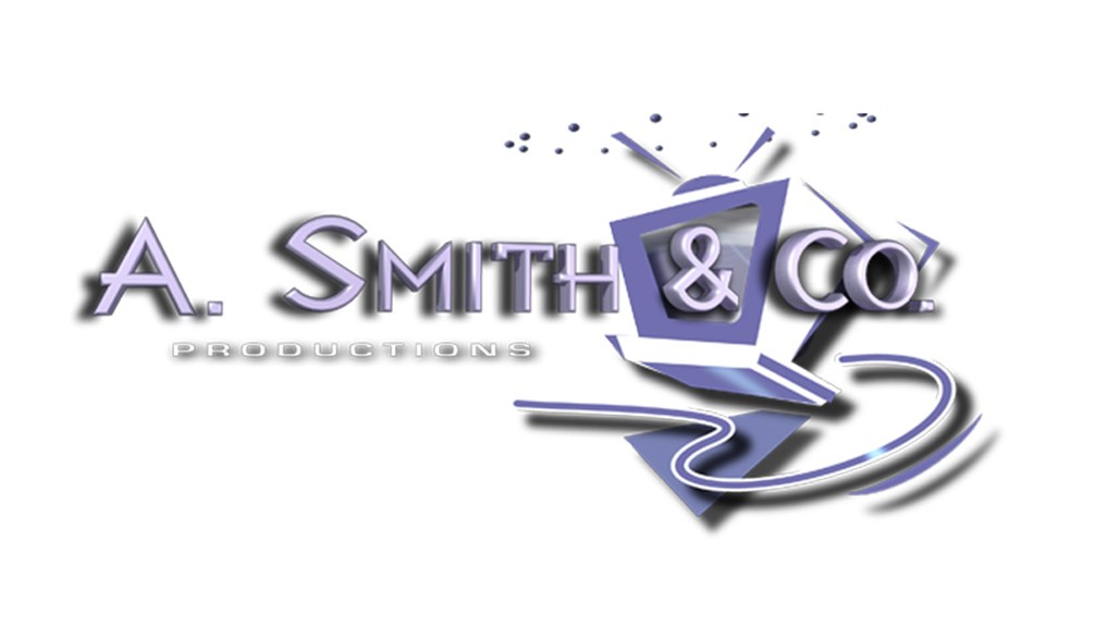 A. Smith & Co. Celebrates 15 Years in Reality: 'Everyone Thought We Were Nuts'