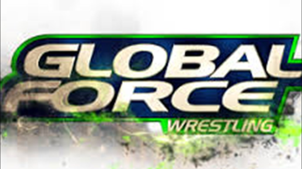 A. Smith & Co., Global Force to create wrestling format