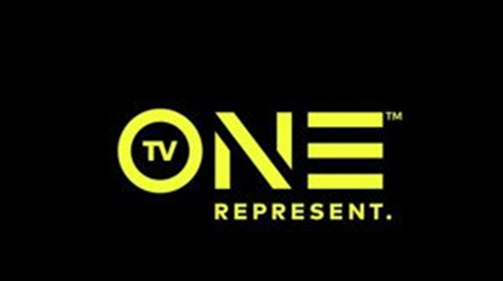 TV One to Celebrate Black History Month with Launch of CREATORS OF COOL