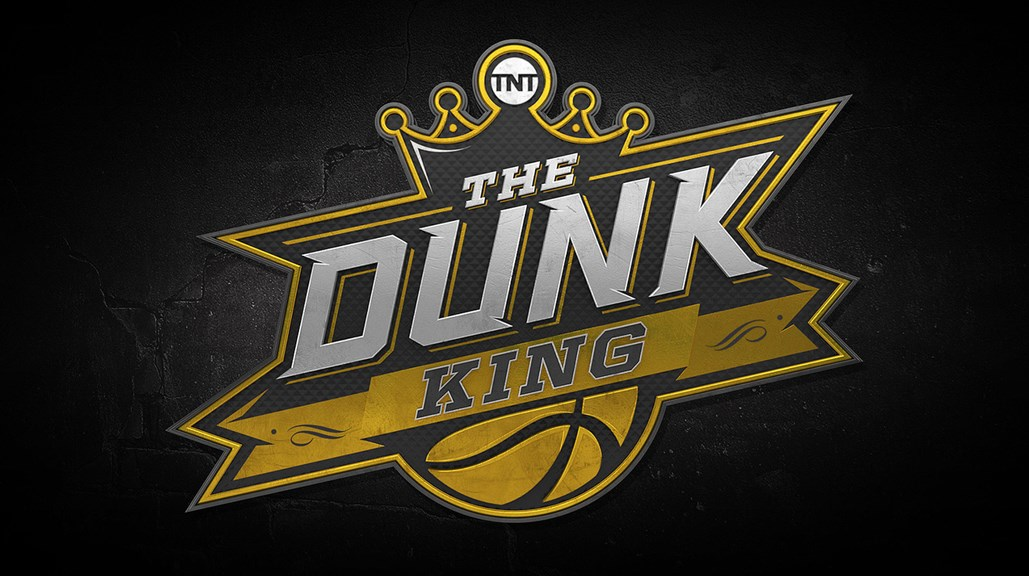 TNT's 'The Dunk King' premieres This May After Game 1 Of The Eastern Conference Finals