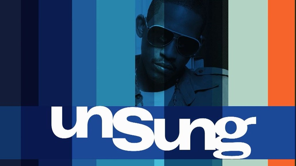 Tv One's 'Unsung' Season 11 Jagged Edge Premiere Clinches #1 Spot