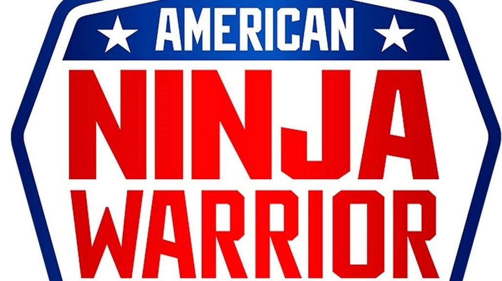 American Ninja Warrior nominated for 6 2017 Reality TV Awards