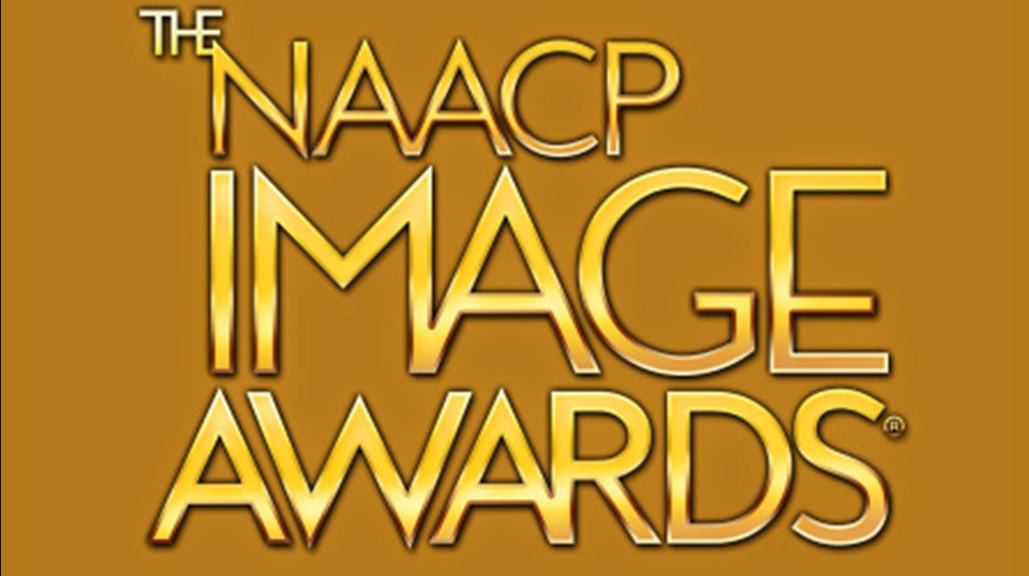Unsung Nominated for its 9th NAACP Image Award