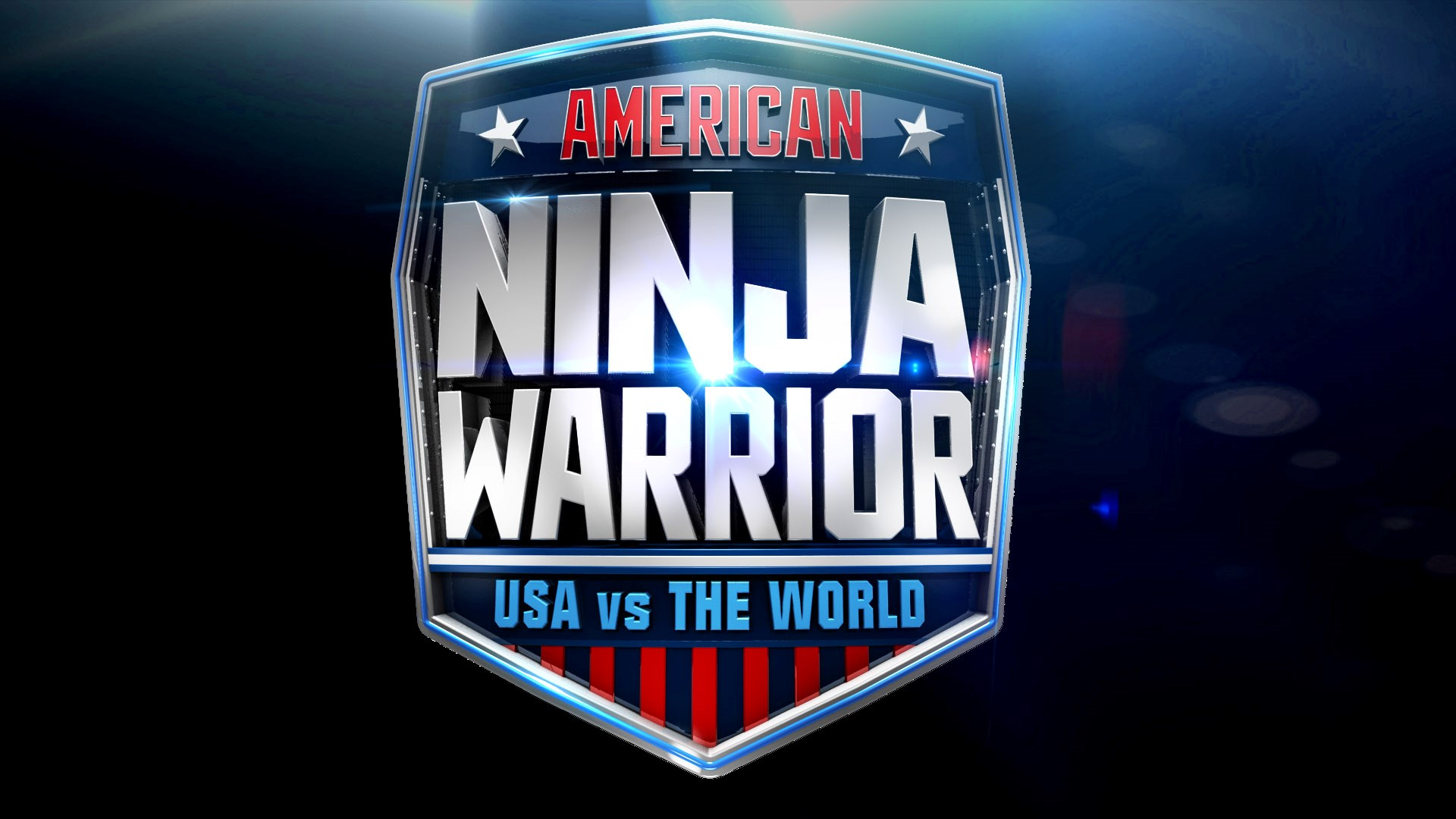 ANW: USA vs THE WORLD