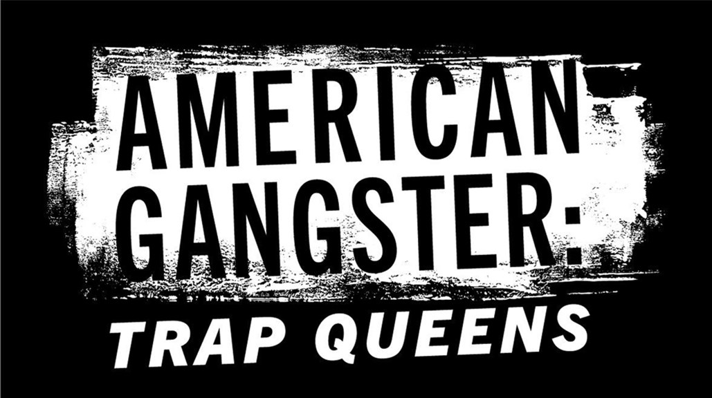 BET Plus Unveils First Unscripted Original, 'American Gangster: Trap Queens,' Narrated by Jeezy (EXCLUSIVE)